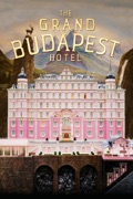 The Grand Budapest Hotel reviews, watch and download