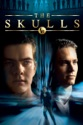 The Skulls summary and reviews