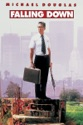 Falling Down summary and reviews