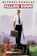 Falling Down summary, synopsis, reviews