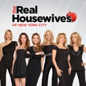 The Real Housewives of New York City, Season 6 cast, spoilers, episodes, reviews