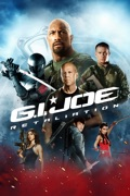 G.I. Joe: Retaliation reviews, watch and download