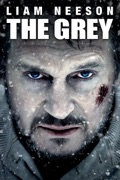 The Grey summary, synopsis, reviews