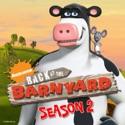 Back At the Barnyard, Season 2 cast, spoilers, episodes, reviews