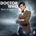 Doctor Who, Best of Specials cast, spoilers, episodes, reviews