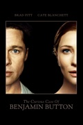The Curious Case of Benjamin Button reviews, watch and download