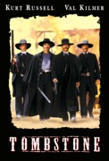 Tombstone summary, synopsis, reviews