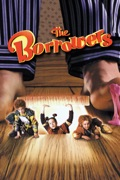 The Borrowers (1997) summary, synopsis, reviews