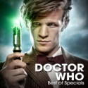 Doctor Who, Best of Specials, Season 2 cast, spoilers, episodes, reviews