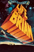 Monty Python's Life of Brian summary, synopsis, reviews