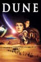 Dune summary and reviews