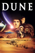 Dune summary, synopsis, reviews