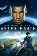 After Earth summary, synopsis, reviews