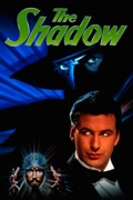 The Shadow summary, synopsis, reviews