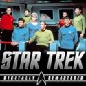 Star Trek: The Original Series (Remastered), Season 1 cast, spoilers, episodes, reviews
