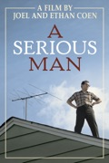 A Serious Man summary, synopsis, reviews