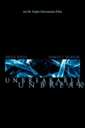 Unbreakable summary, synopsis, reviews