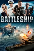 Battleship summary, synopsis, reviews