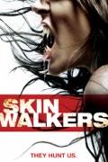 Skinwalkers summary, synopsis, reviews