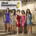 The Real Housewives of New Jersey, Season 3 watch, hd download