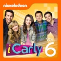 iCarly, Vol. 6 reviews, watch and download