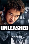 Unleashed summary, synopsis, reviews