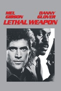 Lethal Weapon summary, synopsis, reviews
