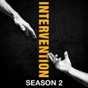 Intervention, Season 2 watch, hd download