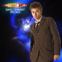 The David Tennant Specials, Vol. 2 cast, spoilers, episodes, reviews