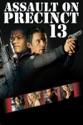 Assault On Precinct 13 (2005) summary and reviews