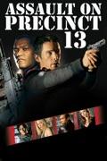 Assault On Precinct 13 (2005) summary, synopsis, reviews