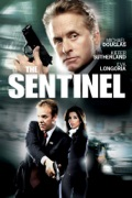 The Sentinel summary, synopsis, reviews