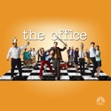 Finale, Pt. 2 - The Office from The Office, Season 9