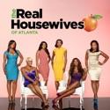 The Real Housewives of Atlanta, Season 5 watch, hd download