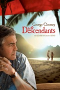 The Descendants reviews, watch and download