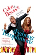 The Fighting Temptations summary, synopsis, reviews