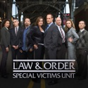 Law & Order: SVU (Special Victims Unit), Season 10 watch, hd download