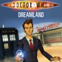 Doctor Who, Animated cast, spoilers, episodes, reviews
