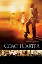 Coach Carter summary and reviews