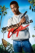 Beverly Hills Cop reviews, watch and download
