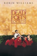 Dead Poets Society reviews, watch and download
