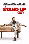 A Stand Up Guy summary, synopsis, reviews