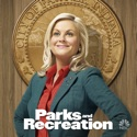 Parks and Recreation, Season 1 reviews, watch and download