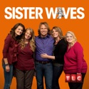 Sister Wives, Season 5 cast, spoilers, episodes, reviews