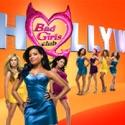 Bad Girls Club, Season 6 cast, spoilers, episodes, reviews