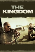 The Kingdom summary, synopsis, reviews