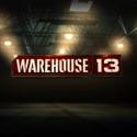 Warehouse 13, Season 3 cast, spoilers, episodes, reviews
