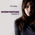 Intervention, Season 10 watch, hd download