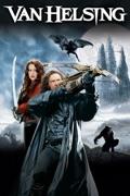 Van Helsing summary, synopsis, reviews