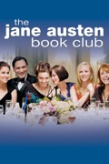 The Jane Austen Book Club summary, synopsis, reviews